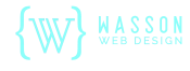 Wasson-Web-Design-logo